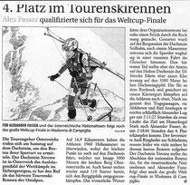 Tiroler Woche 4.4.08