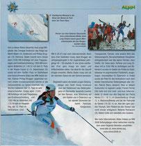 Innsbruck Alpin 2/08