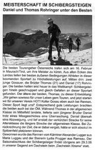 Sschwarzreiter 02/08