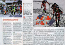 Sporttimes (Sportunion Kärnten) 1/08