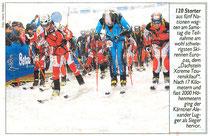 Kronen Zeitung Steiermark 31.3.08