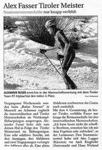 Tiroler Woche 22.2.08