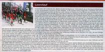 Osttirol auf einen Blick 02/08