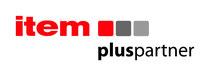 ITEM Pluspartner
