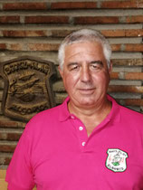 Josu Xabier Martínez (Pibe)