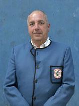 Igor Bolinaga