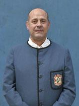 Javier Liz