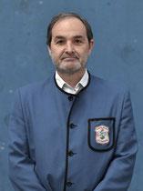 Joseba Landa