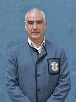 Koldo Baez