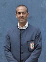 Arturo Goikoetxea