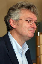 Jean-Claude MAILLY - Photo © AnikCouble