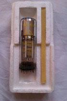 Photomultiplier M10FS23