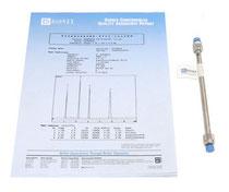 Dionnex SC-150 Prontosil 150x4.6mm 5um HPLC  Column 120-5-C18-SH