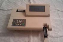 Clinitek 100 Modell 5772