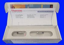 Thermo BioBasic SCX KAPPA HPLC Column 100X0.32mm 5µm