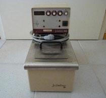 Laborbedarf Julabo HC5 Kryo-Thermostat