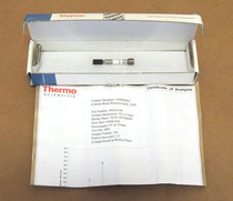 NEW Thermo Hypersil GOLD Column Guard 20X2.1mm 1.9µm HPLC 80000-506
