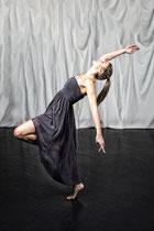 Modern Dance-Figur