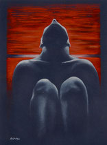 Façon d'être pastels: Pastel Card 360gr, 40 x 30 cm