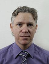 Patrick Leisebach