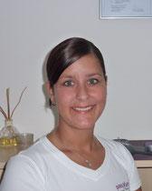 Sara Greutmann