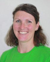 Monika Schmidli
