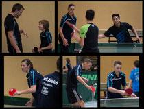 Kreismeisterschaften 2014