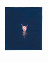 FAUST (MEPHISTO)   31X27 cm  165,-€