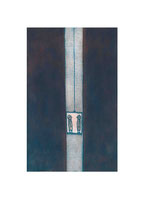 LIFT(UNTER TAGE)  40X25 cm 165,-€