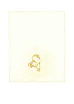 FAUST (BANANE) II  32X26 cm 135,-€