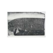 HARZ  1981, 32X35 cm  165,-€