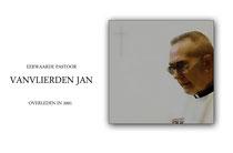 E.H.Jan Vanvlierden