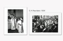 E.H.Reynders 1954