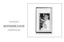 E.H.Louis reynders