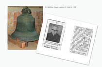 E.H.Mathieu Vliegen pastoor in Hulst tot 1958