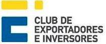 El Club de Exportadores e Inversores Españoles es una asociación empresarial multisectorial sin ánimo de lucro. Fue fundado en 1997 por un grupo de compañías con amplia experiencia en los mercados internacionales.