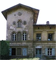 Potsdam 2007