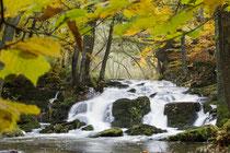 Selketalwasserfall_Südharz