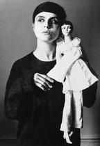 Sésé et le pierrot, 1959