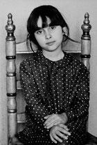 Maria Isabel, le même jour