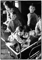 pauvreté en France, 1966