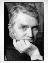 Georges Blond, écrivain