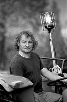 portrait d'un cultivateur, 2000