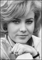 Michèle Torr,1965