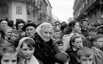 carnaval de Morlaix, 1961