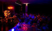 DAI Heidelberg - 18.08.2012 (Foto: Gunnar Mozer)