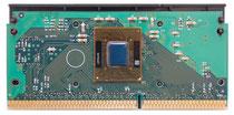 Intel Pentium III 667 MHz Coppermine SECC2 SL453