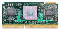 AMD-K7900MNR53B A
