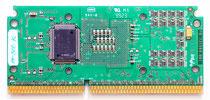 Intel Pentium III 500 MHz Katmai