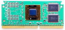 Intel Pentium III Katmai 450 MHz